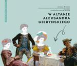 W Altanie Aleksandra Gierymskiego w sklepie internetowym Gigant.pl