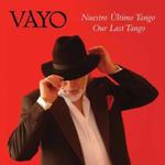 Nuestro Ultimo Tango - Our Last Tango w sklepie internetowym Gigant.pl