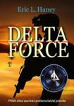 Delta Force - Příběh Elitní Americké Protiteroristické Jednotky w sklepie internetowym Gigant.pl