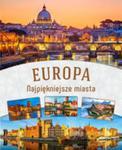 Najpiękniejsze Miasta Europy w sklepie internetowym Gigant.pl