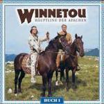 Winnetou Buch 1 w sklepie internetowym Gigant.pl