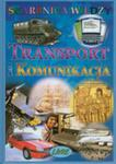 Skarbnica Wiedzy Transport I Komunikacja w sklepie internetowym Gigant.pl