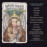 Nativity In Black: Tribute To Black Sabbath / Var w sklepie internetowym Gigant.pl