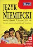 Język Niemiecki Rozmówki I Słowniczek w sklepie internetowym Gigant.pl