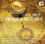 Orff: Carmina Burana w sklepie internetowym Gigant.pl