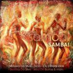 Samba! Samba! w sklepie internetowym Gigant.pl