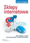 Sklepy Internetowe w sklepie internetowym Gigant.pl