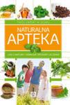 Naturalna Apteka w sklepie internetowym Gigant.pl