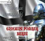 Gniewny Pomruk Burzy w sklepie internetowym Gigant.pl