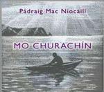 Mo Churachin (Port) w sklepie internetowym Gigant.pl