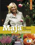 Maja W Ogrodzie. Jesień/zima w sklepie internetowym Gigant.pl