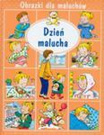Dzień Malucha. Obrazki Dla Maluchów w sklepie internetowym Gigant.pl