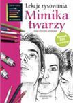 Lekcje Rysowania. Mimika Twarzy w sklepie internetowym Gigant.pl
