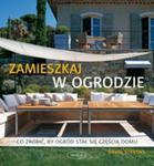 Zamieszkaj W Ogrodzie w sklepie internetowym Gigant.pl