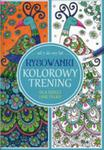 Rysowanki. Kolorowy Trening w sklepie internetowym Gigant.pl
