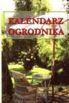 Kalendarz Ogrodnika Fk Br w sklepie internetowym Gigant.pl