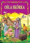 Ośla Skórka Bajki Klasyczne w sklepie internetowym Gigant.pl