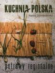 Kuchnia Polska. Potrawy Regionalne w sklepie internetowym Gigant.pl