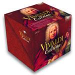 Vivaldi Edition w sklepie internetowym Gigant.pl