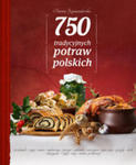 750 Tradycyjnych Polskich Potraw w sklepie internetowym Gigant.pl
