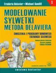 Modelowanie Sylwetki Metodą Delaviera w sklepie internetowym Gigant.pl