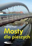 Mosty Dla Pieszych w sklepie internetowym Gigant.pl