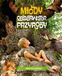 Młody Obserwator Przyrody Encyklopedia Tw w sklepie internetowym Gigant.pl