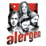 Alergen II w sklepie internetowym Gigant.pl