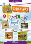 Zabawki Z Fantazją w sklepie internetowym Gigant.pl