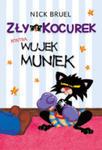 Zły Kocurek Kontra Wujek Muniek w sklepie internetowym Gigant.pl