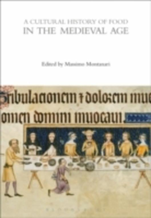 a history of the medieval ages