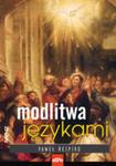 Modlitwa Językami w sklepie internetowym Gigant.pl