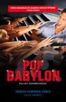 Pop Babylon w sklepie internetowym Gigant.pl