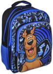 Plecak Szkolny Scooby-doo w sklepie internetowym Gigant.pl