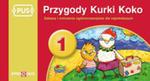 Przygody Kurki Koko w sklepie internetowym Gigant.pl