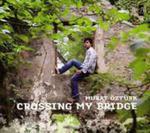 Crossing My Bridge (Port) w sklepie internetowym Gigant.pl