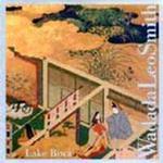 Lake Biwa w sklepie internetowym Gigant.pl