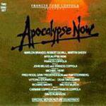 Apocalypse Now (Czas Apokalipsy) w sklepie internetowym Gigant.pl