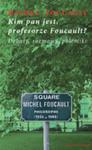 Kim Pan Jest, Profesorze Foucault? w sklepie internetowym Gigant.pl