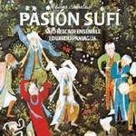 Musica Andalusi: Pasion Sufi w sklepie internetowym Gigant.pl