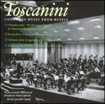 Tchaikovsky: Sym. 5, Mussorgsky: Pictures At An Exhibition, Prokofiev: Classical Sym. w sklepie internetowym Gigant.pl