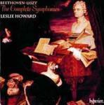 Vol 22 - The Beethoven Symphonies w sklepie internetowym Gigant.pl