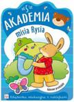 Akademia Misia Rysia Od 5 Lat w sklepie internetowym Gigant.pl