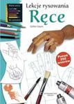 Lekcje Rysowania. Ręce w sklepie internetowym Gigant.pl