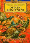 Ostatni Kontynent. Świat Dysku w sklepie internetowym Gigant.pl