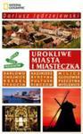 Polska Lista Przebojów. Urokliwe Miasta I Miasteczka w sklepie internetowym Gigant.pl