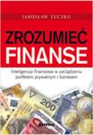 Zrozumieć Finanse w sklepie internetowym Gigant.pl