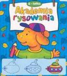 Akademia Rysowania 6-latka w sklepie internetowym Gigant.pl