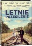 Letnie Przesilenie w sklepie internetowym Gigant.pl