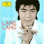 Best Of Lang Lang w sklepie internetowym Gigant.pl